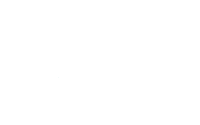cavallo wine group